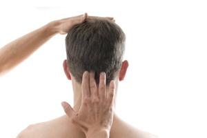 bilan kinesitherapie posturale