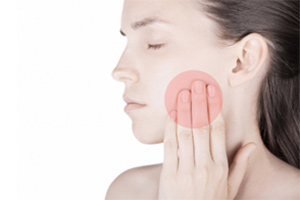 Rééducation maxillo faciale
